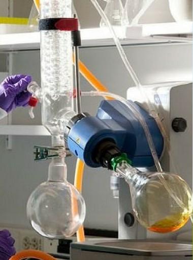 instrumentos de laboratorio productos