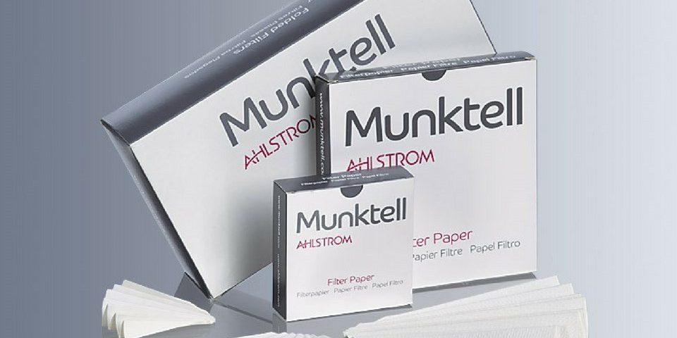 papel filtro celulosa