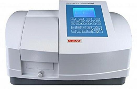 UNICO 524X339