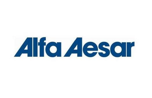 alfa 524x339
