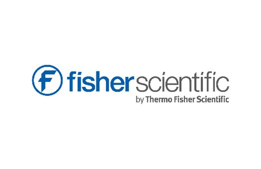 fisher 254x339
