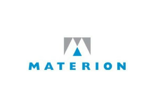 materion 524x339